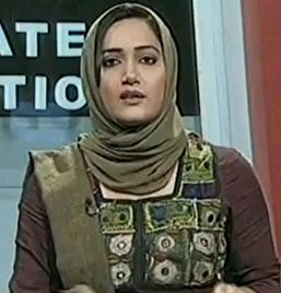 Asma Sherazi Anchor and Journalistasma sherazi pics