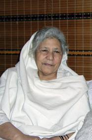 Inspiring women for Bano qudsia poetry